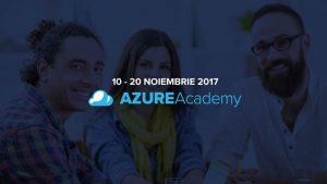 Azure-Academy