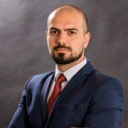Cristian Bârsan