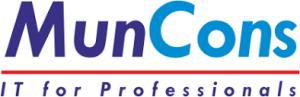 MunCons Azure Academy partner